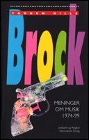 Brock-Front-edit