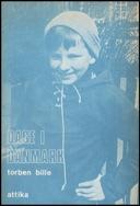 dageidanmark-front-edit