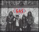 gas-edit