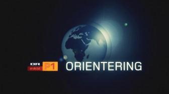 Orientering i dybden