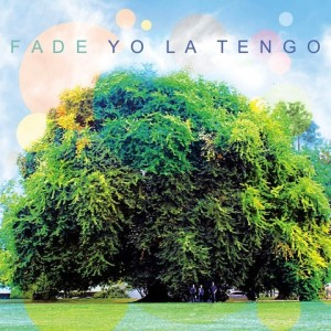 Yo La Tengo – blidhed og uro