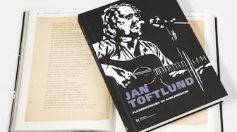 Jan Toftlund de luxe