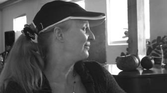 60 år i dag: Pia Raug