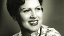 Patsy in memoriam
