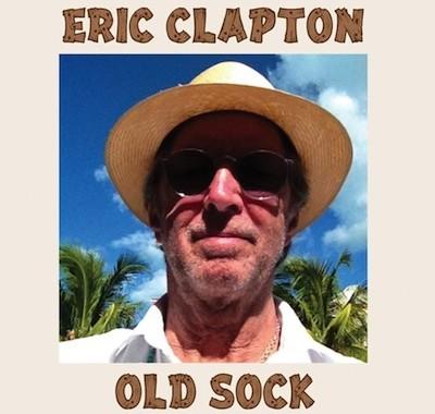 Clapton leverer mere liv end riv
