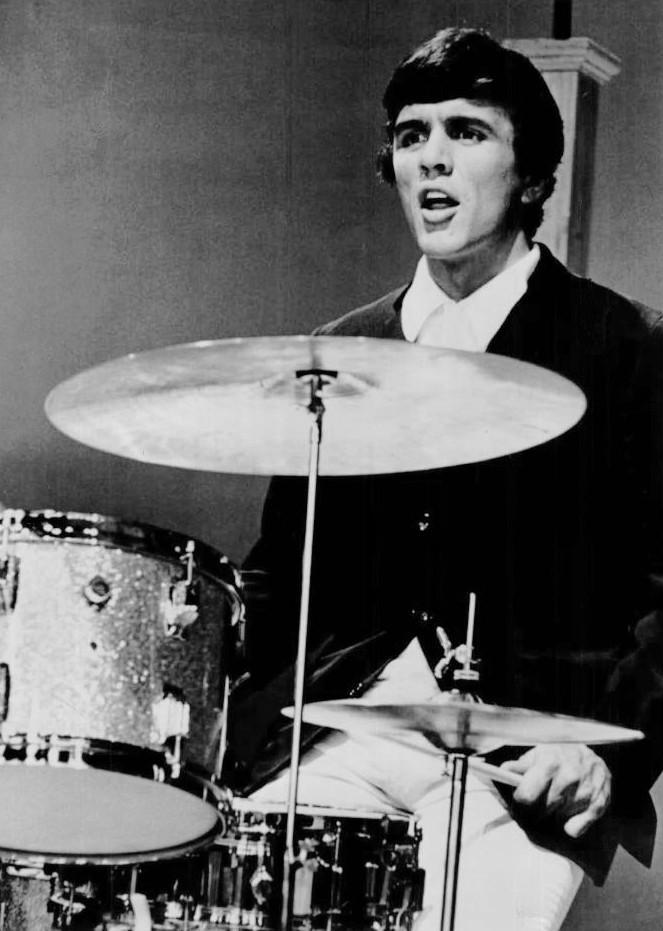 Dave_Clark_Dave_Clark_Five_1965