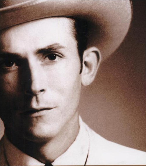 Hank+Williams+hankwilliamsthebiography
