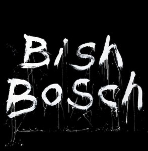 Scott_Walker_-_Bish_Bosch_artwork