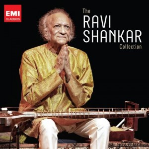 The+Ravi+Shankar+Collection