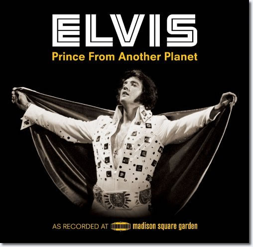 cd_prince_from_another_planet_cd_black