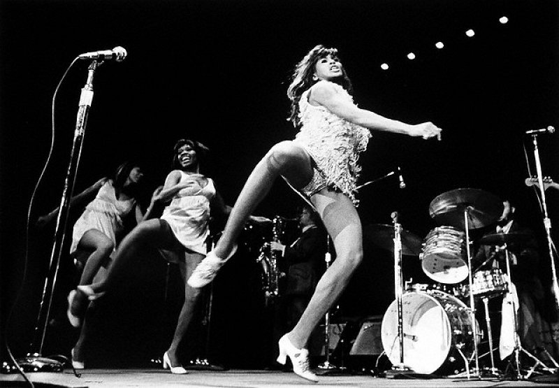 mini-1972-tina-turner